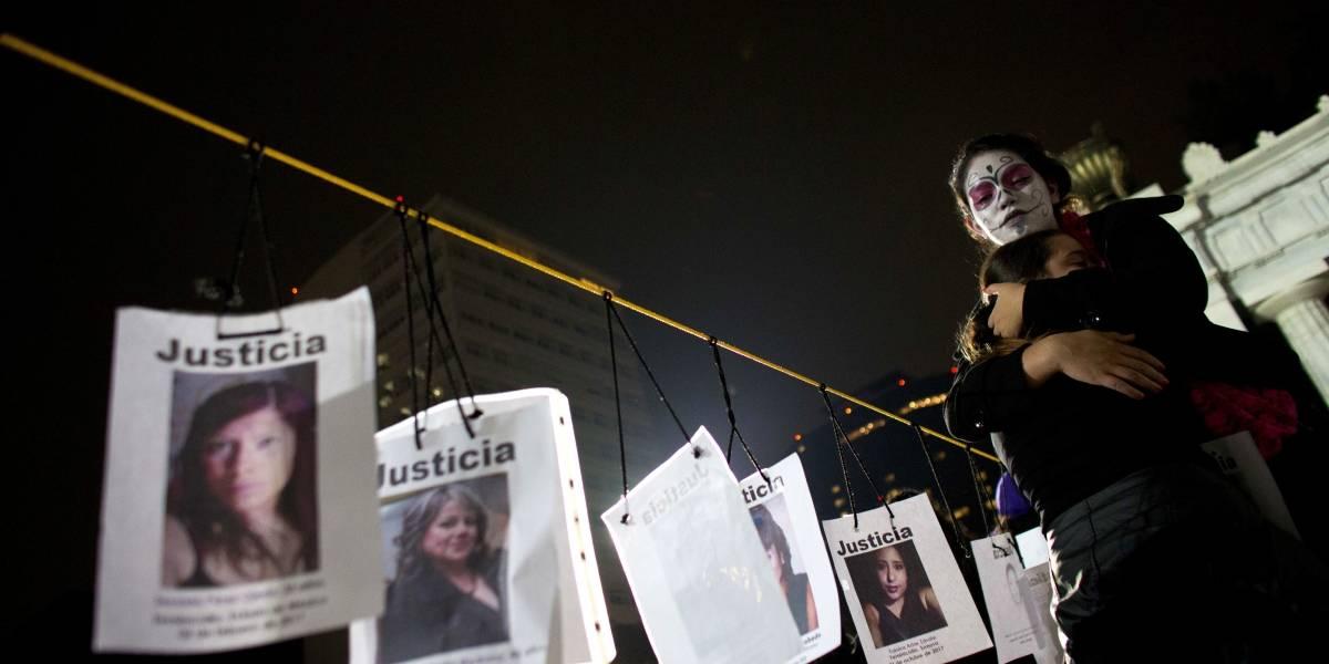 Michoacán obliga a mujeres a pagar para comprobar que fueron violadas