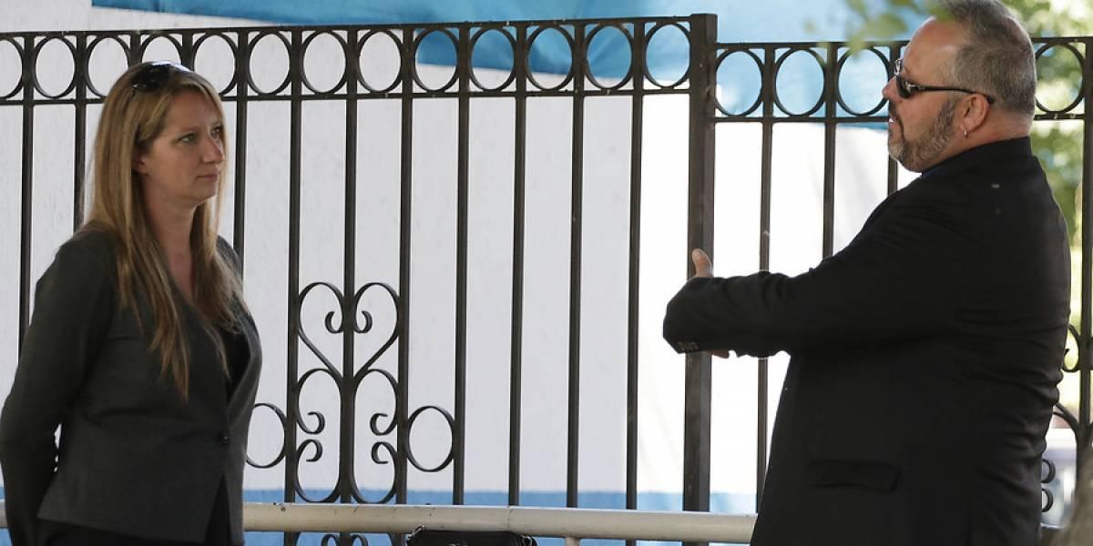 Corte sobresee definitivamente a Sebastián Dávalos — Caso Caval