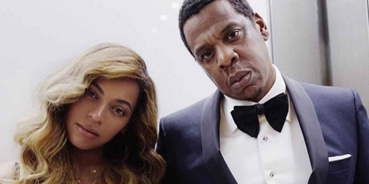 Em novo videoclipe, Jay-Z e Beyoncé falam sobre infidelidade; veja