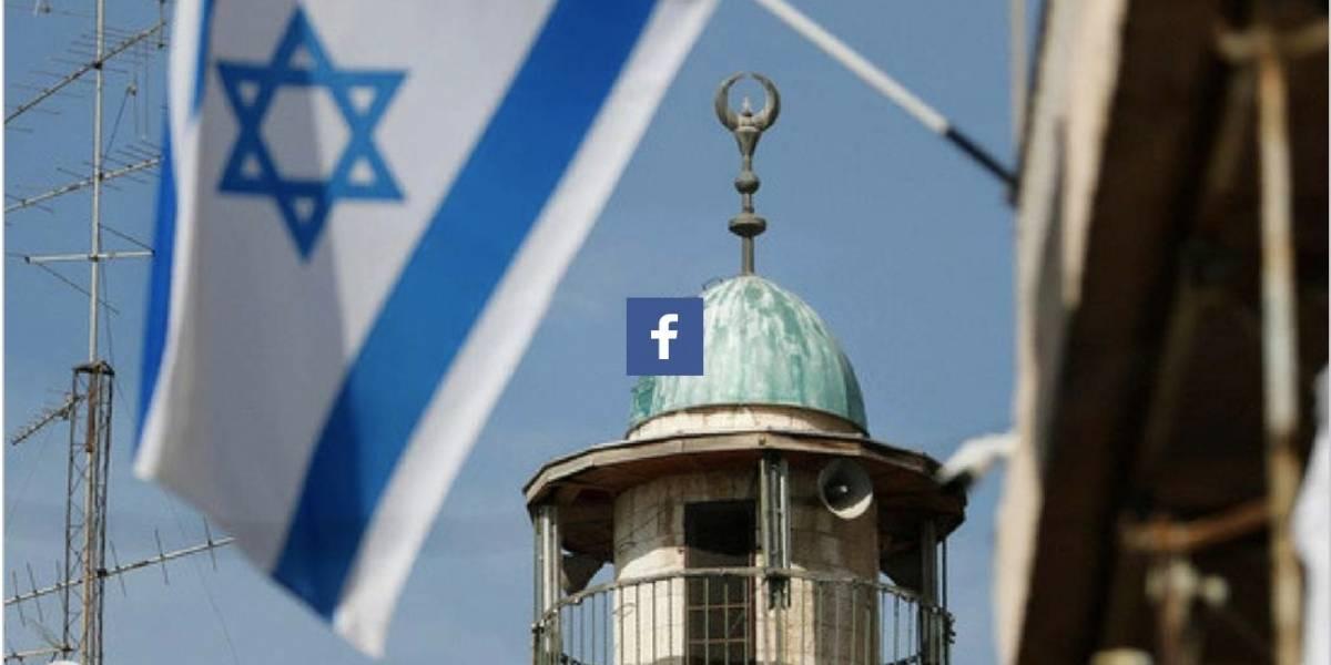 Israel aprueba una ley que complica la eventual división de Jerusalén