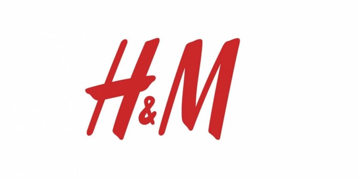 ¡A renovar el clóset! H&M Colombia abre hoy su primera temporada de descuentos del año