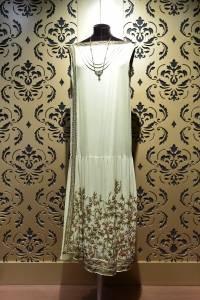 """Los vestidos de """"Downton Abbey: The Exhibition"""""""