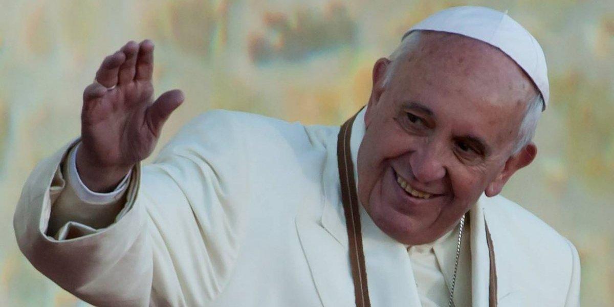 """La actividad """"hereje"""" que realizarán organizaciones laicas para rechazar visita del Papa en Santiago"""