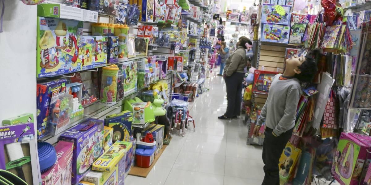 Consejos financieros para que los Reyes Magos hagan una compra inteligente