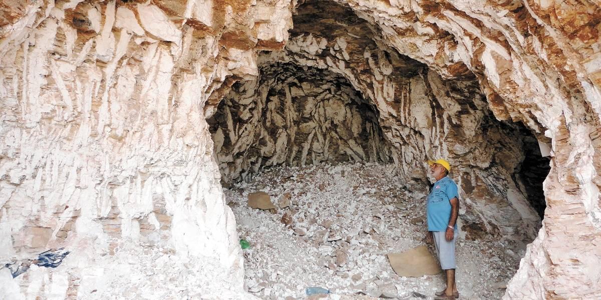 Descoberta de lítio pode mudar a realidade de uma das regiões mais pobres de MG