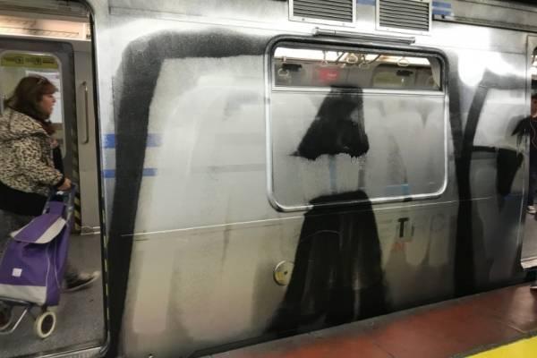 rayados Metro jóvenes