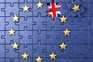 Las negociaciones por el Brexit entran en su etapa final