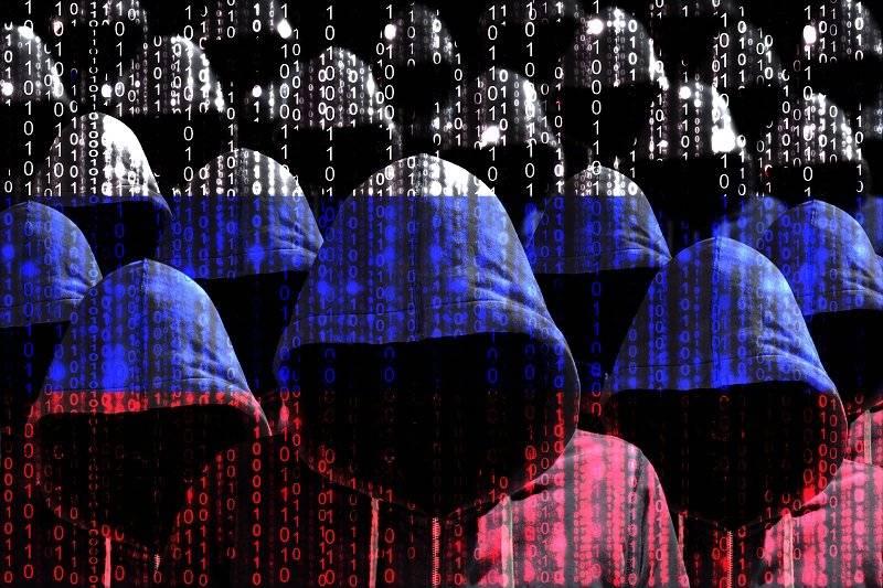 Russia hackea el Mundial de Fútbol