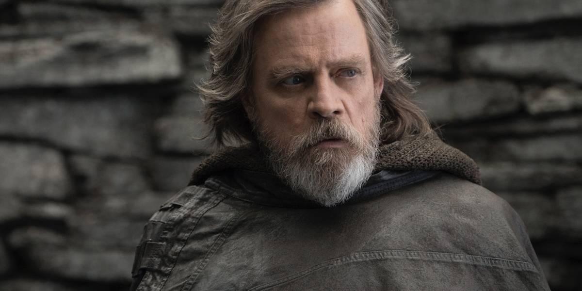 """""""Star Wars"""" supera a """"La bella y la bestia"""" en 2017"""