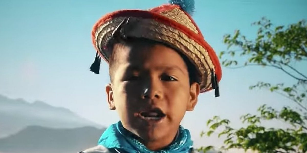 "Viral canción ""Movimiento Naranja"" rumbo a elecciones en México"