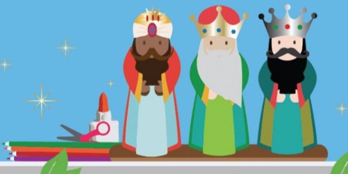 Museo de Arte celebrará Día de Reyes en grande