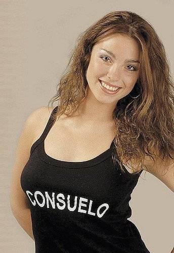 consu