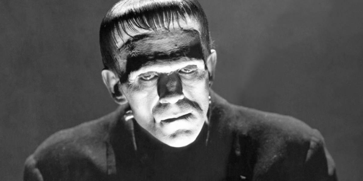 O que explica nosso fascínio com Frankenstein, 200 anos após sua criação?