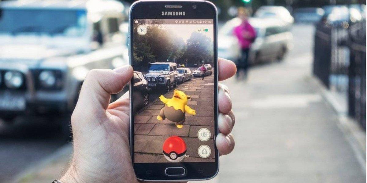 Renuncia a su trabajo para convertirse en jugadora profesional de Pokémon Go!