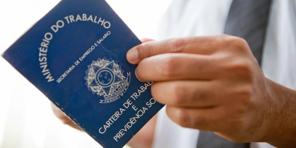 Brasil pode entrar em 'lista negra' da Organização Internacional do Trabalho