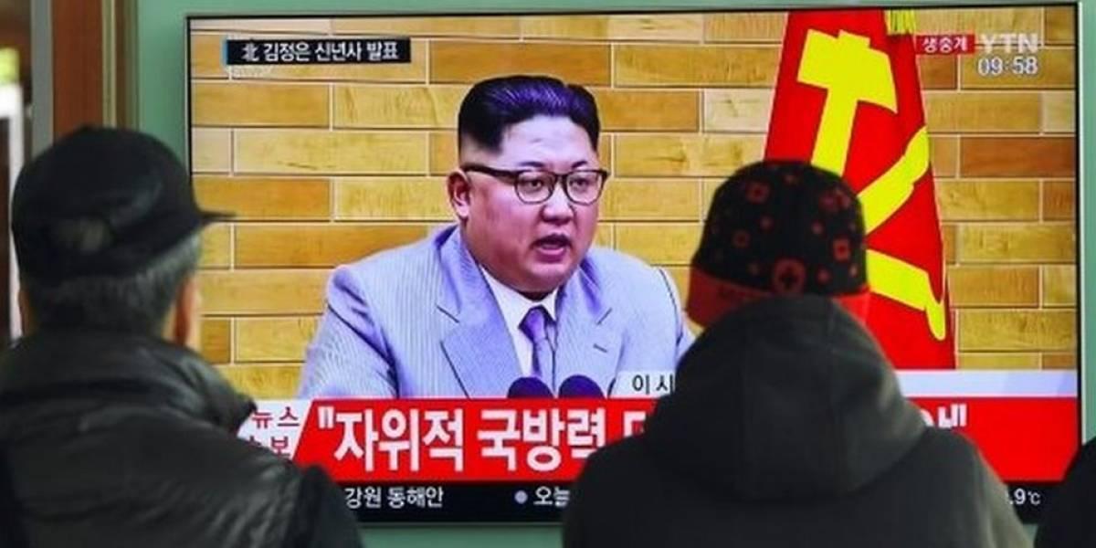 5 curiosidades e uma incógnita envolvendo a oferta de diálogo da Coreia do Norte