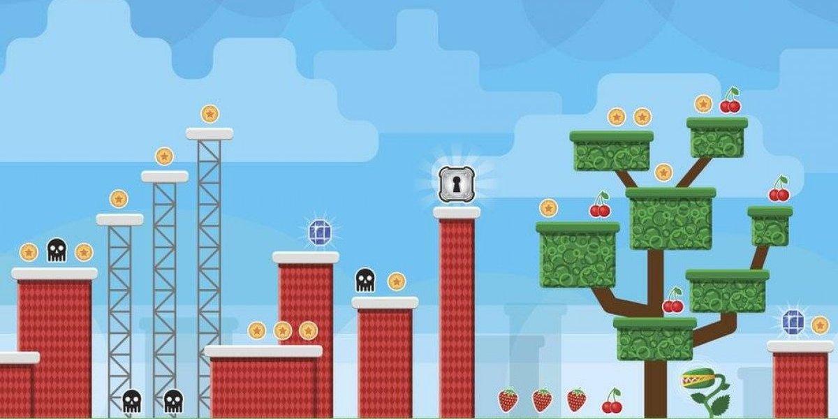 UNAM: Los videojuegos pueden ser benéficos para la salud