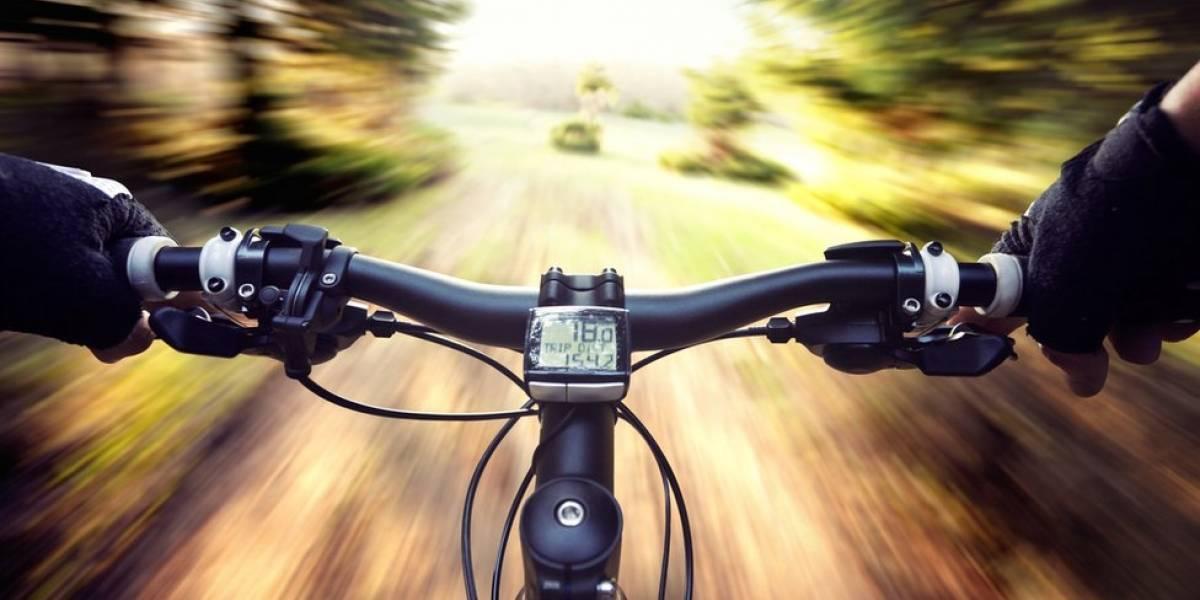 Fallece un ciclista tras ser atropellado en Las Piedras