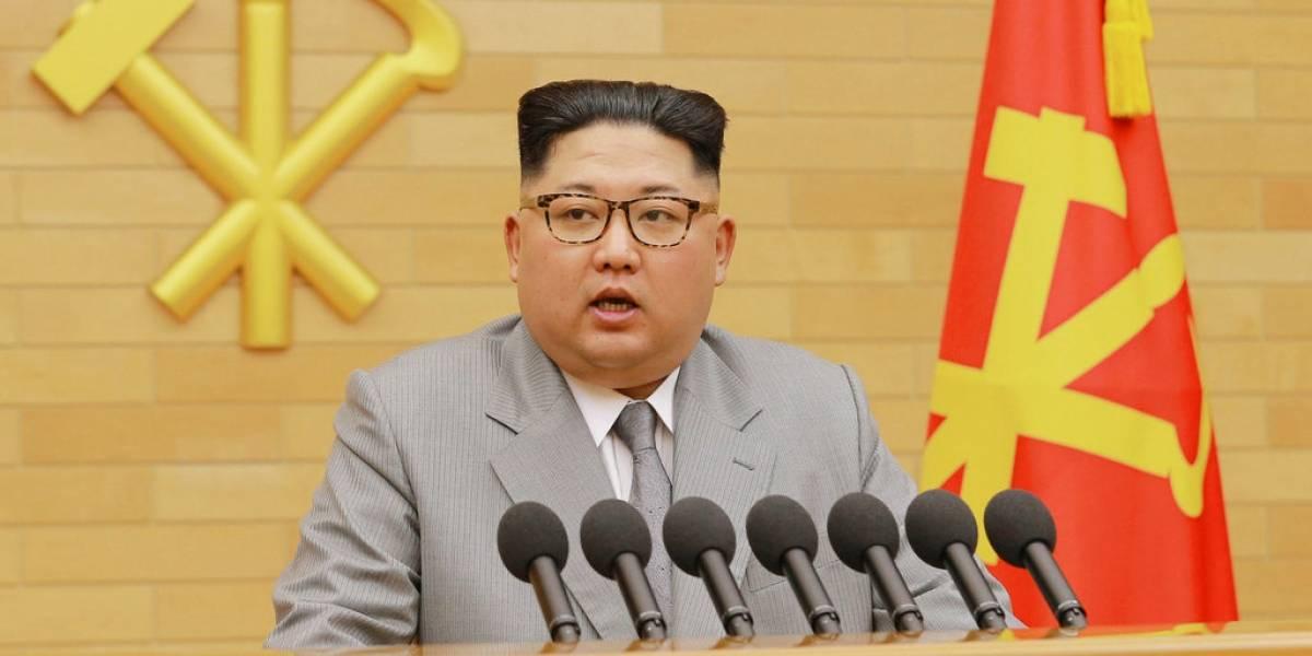 Las claves de la propuesta de diálogo entre Corea del Norte y el Sur