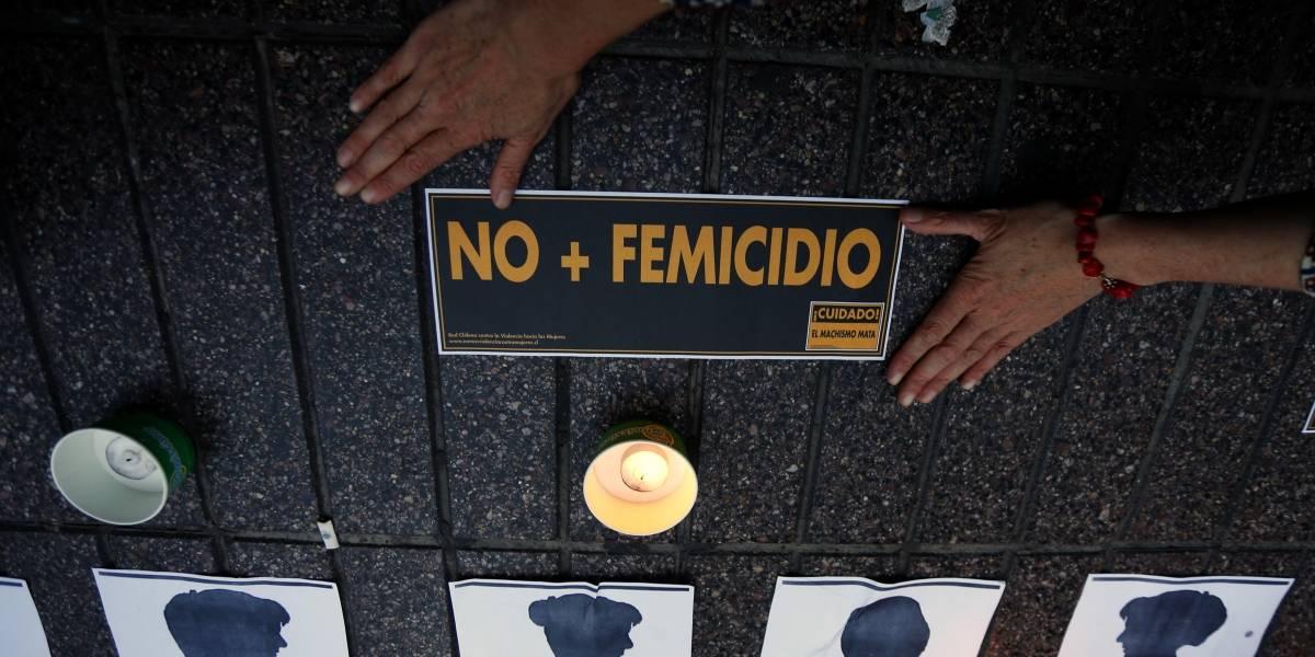 Las claves del proyecto de ley que sanciona la violencia en el pololeo y el acoso callejero