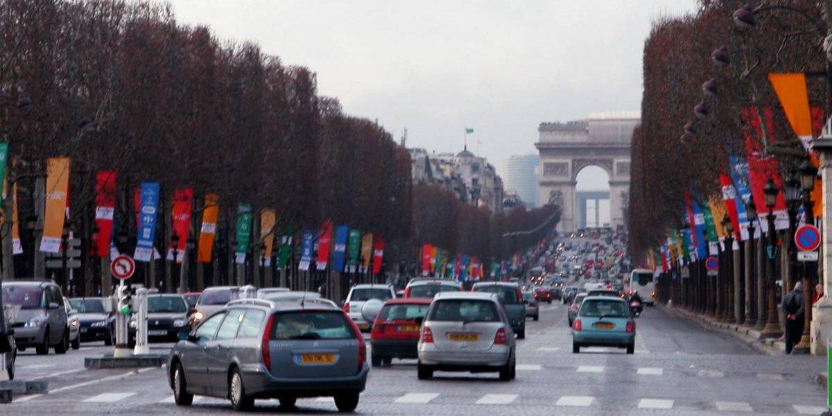 Europa se pondrá más duro con las pruebas contaminantes