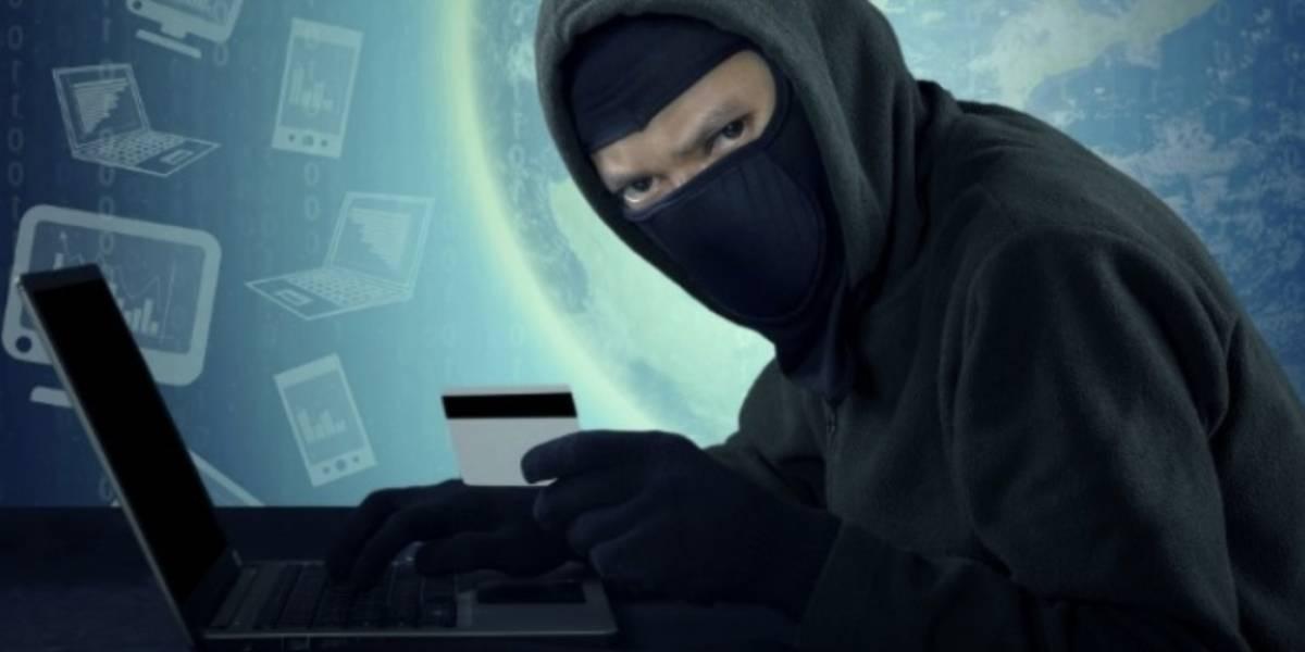 Estas serán las mayores amenazas contra la ciberseguridad en 2018