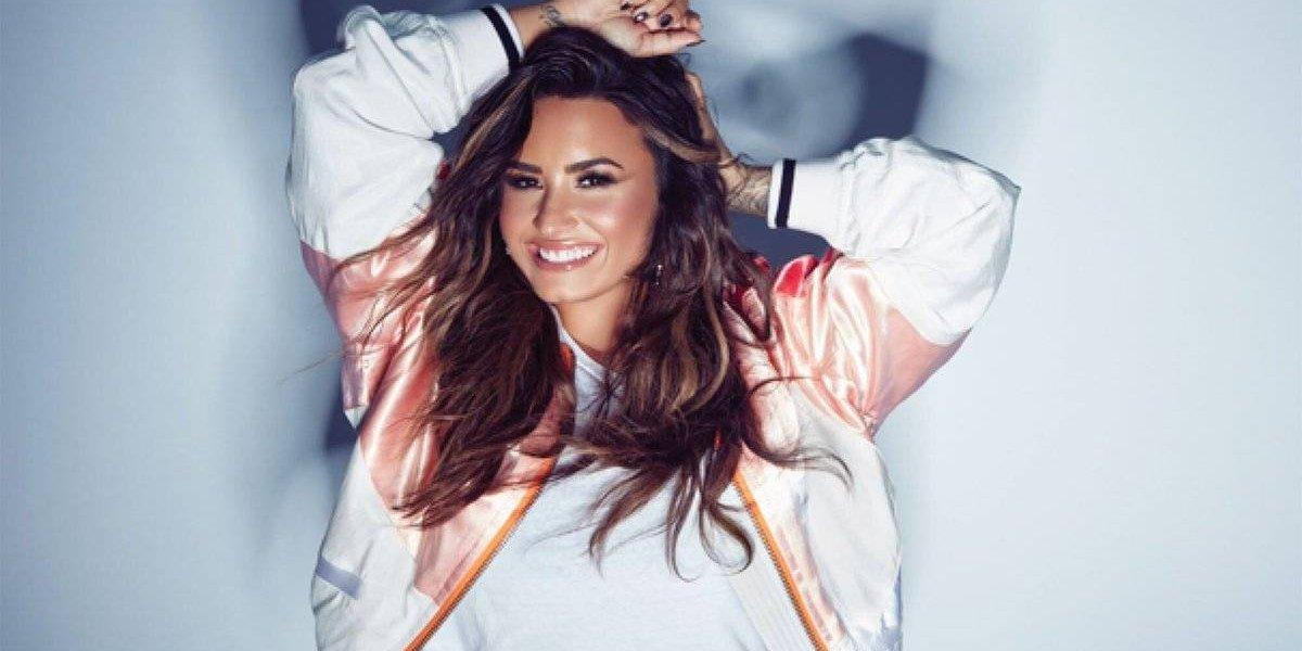Hospitalizan de emergencia a Demi Lovato por supuesta sobredosis de heroína