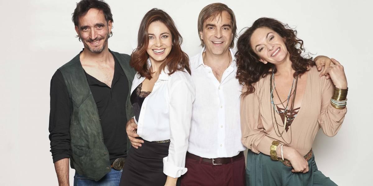 Para grandes y chicos: el panorama teatral de enero en Santiago