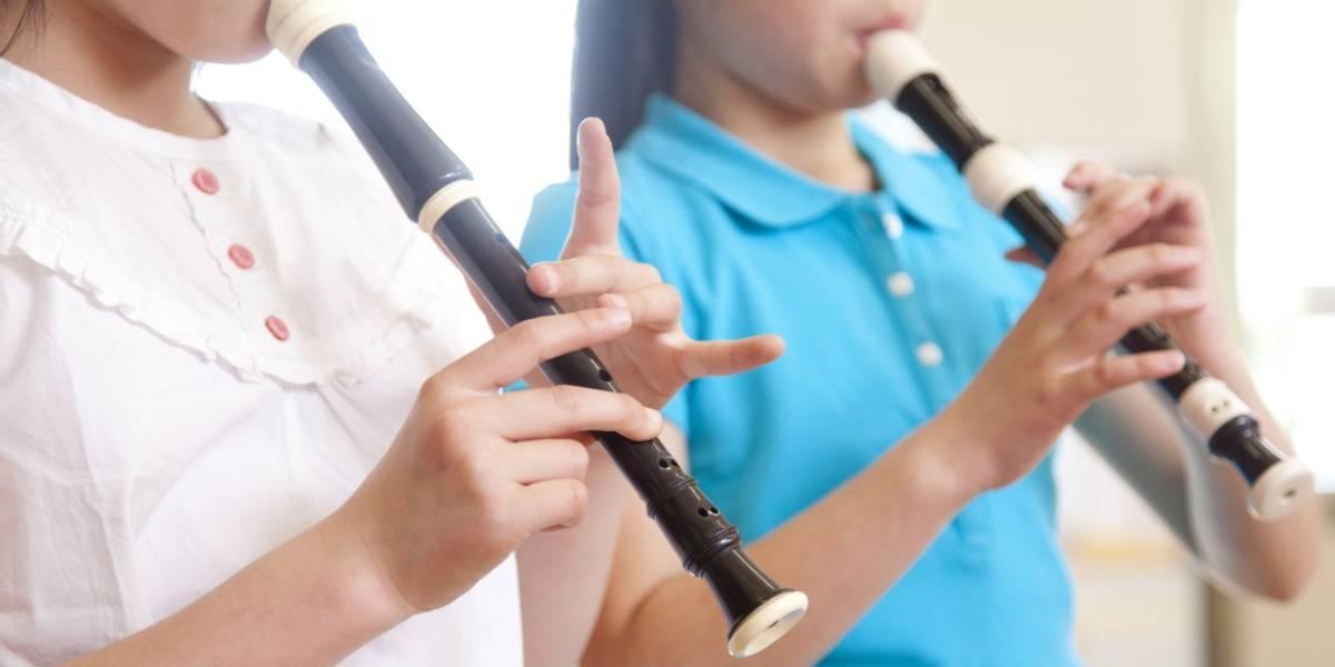 Critican acuerdo que elimina Educación Musical y Artes Plásticas del ciclo medio