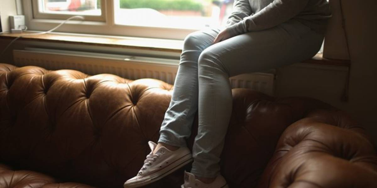 """""""Mi padrastro me abusaba. Mi mami se reía y gritaba: 'viólenlas'"""": el drama de seis hermanas que eran abusadas por su propia familia"""