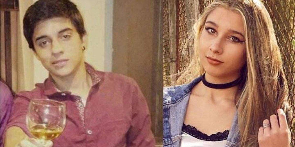 Estudante argentina mata o namorado e deixa mensagem macabra no Instagram