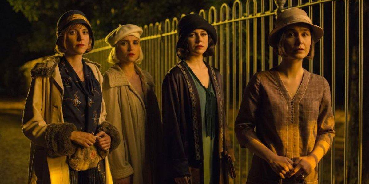 As Telefonistas: será que a série da Netflix terá uma terceira temporada?