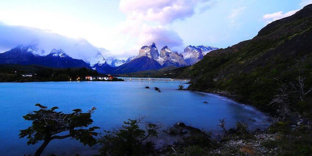 Empresarios del turismo piden a Piñera que continúe políticas sustentables de Bachelet