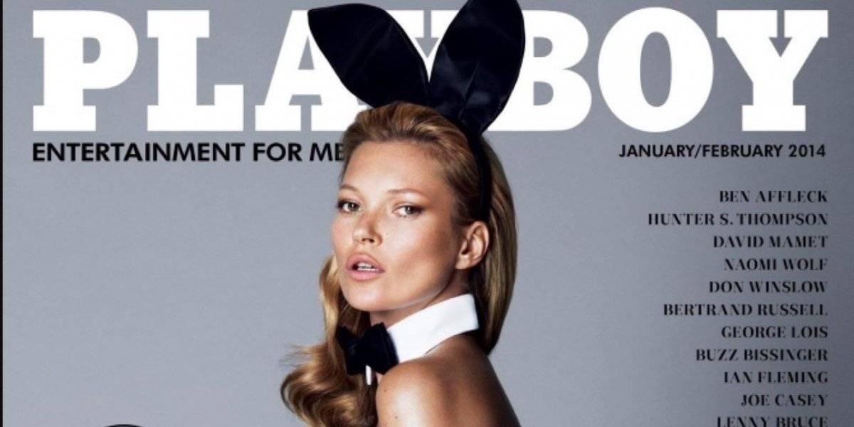 La revista Playboy podría desaparecer para siempre