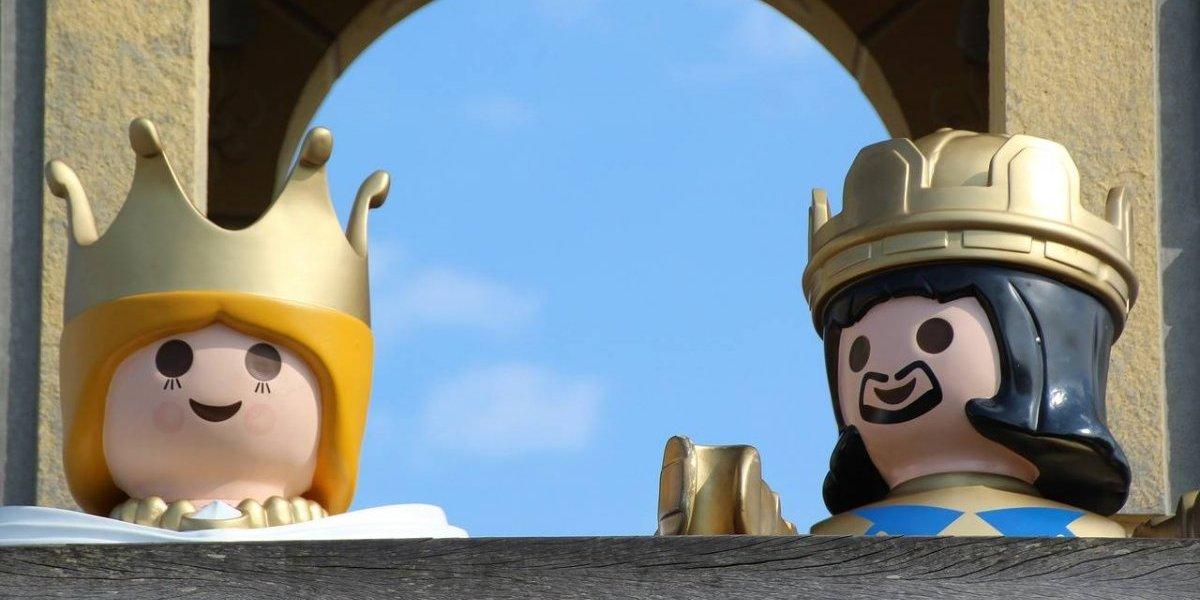 Los juguetes más pedidos en las cartas a los Reyes Magos