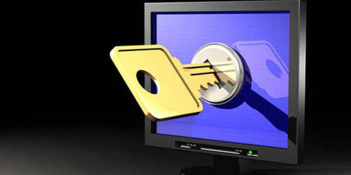 Investigación denuncia computadoras con falla de seguridad