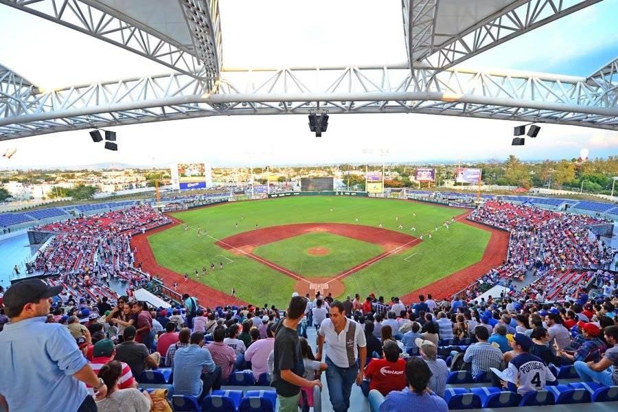 Combatirán el tabaco en los estadios de Guadalajara