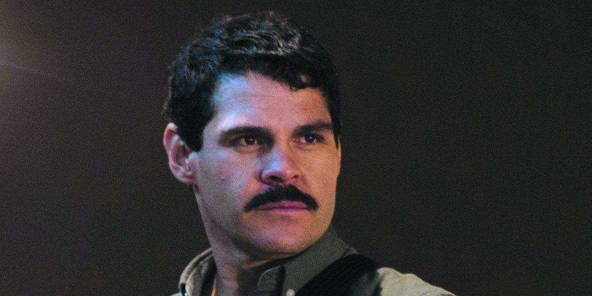 El Chapo, ¿quién es quién en la serie?