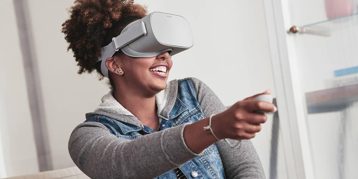 Estos son los gadgets más esperados para 2018