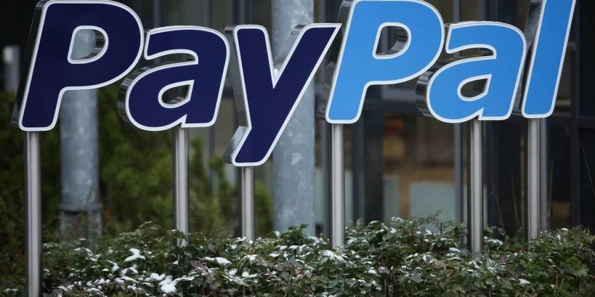 """O que é a """"máfia PayPal"""", grupo de onde saíram alguns dos homens mais ricos do Vale do Silício"""