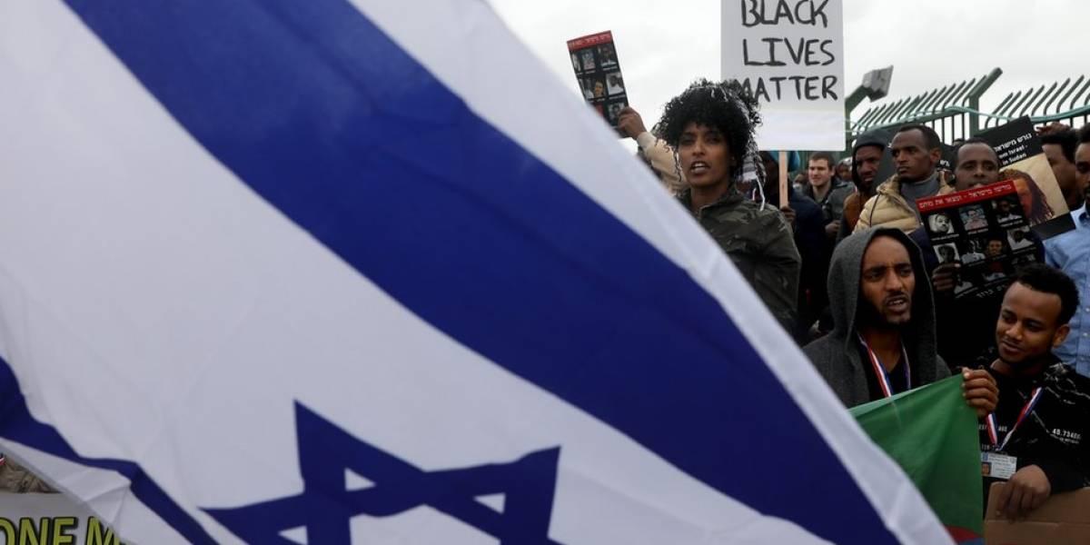 Entenda a polêmica decisão de Israel de deportar milhares de migrantes africanos