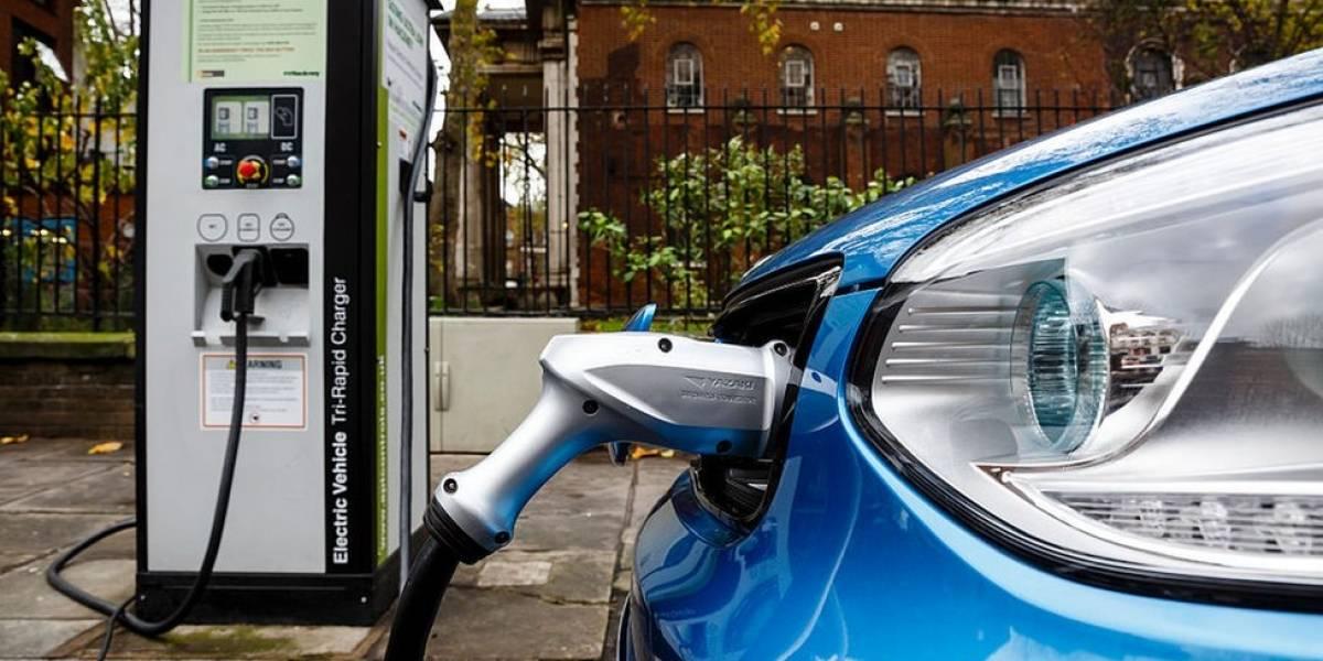 Economia com combustível em carros elétricos pode chegar a até 84%