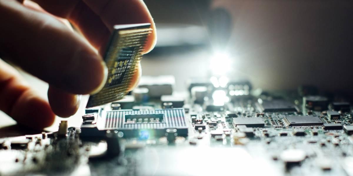 As falhas em chips que deixaram pelo menos 90% dos eletrônicos do mundo vulneráveis a hackers