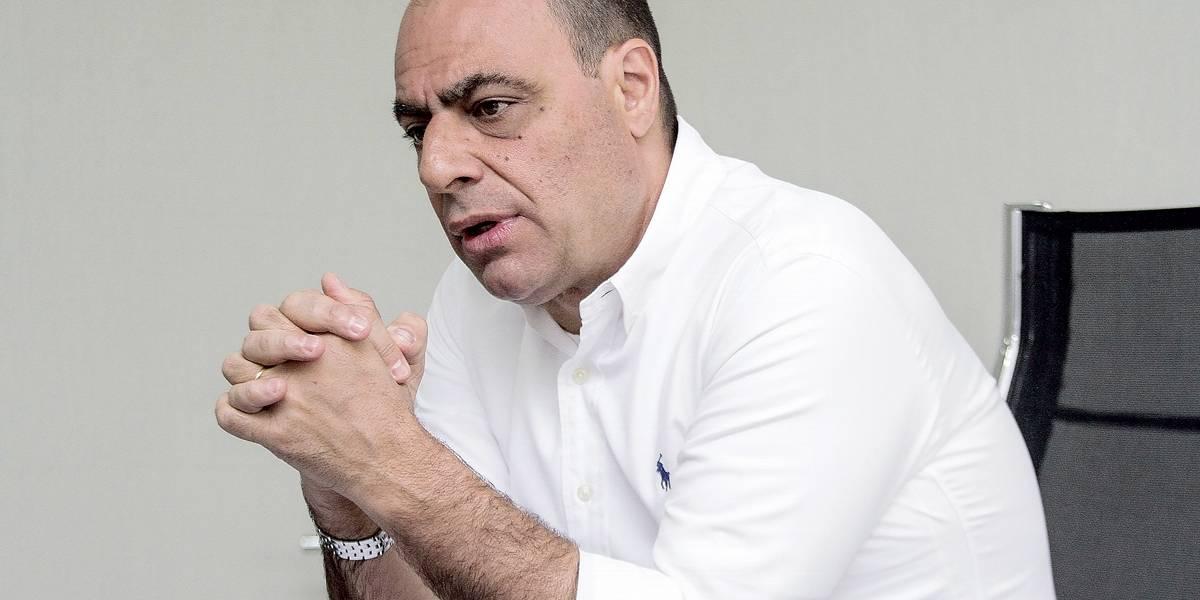 Corte nas despesas permanece neste ano, diz prefeito de São Caetano