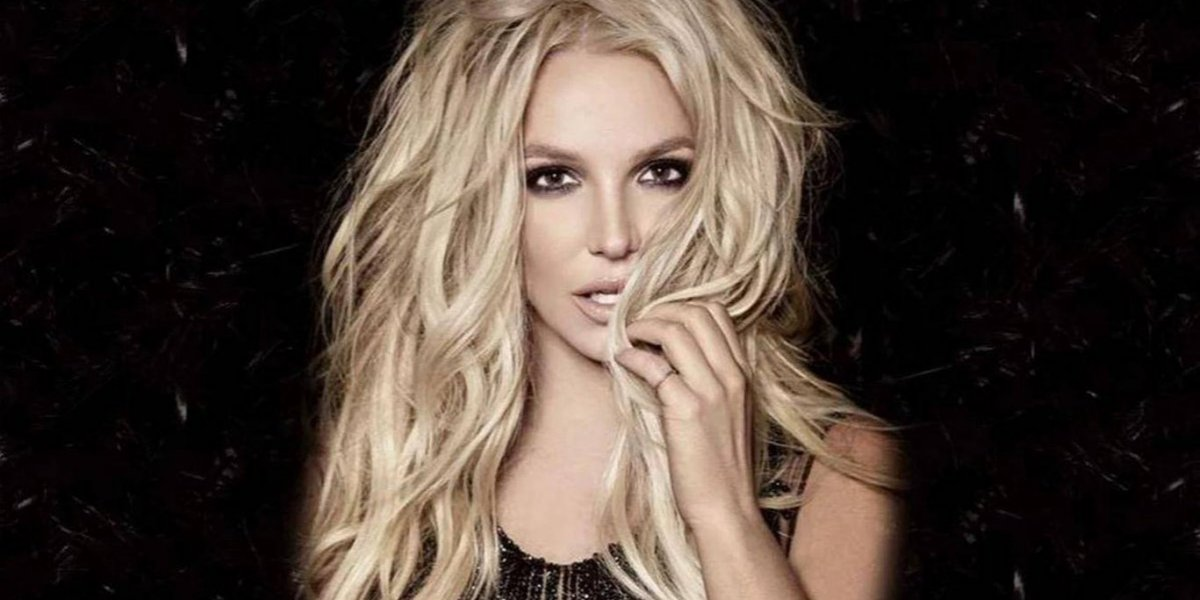 La foto de Britney Spears en bikini confirma que luce mejor que hace 20 años