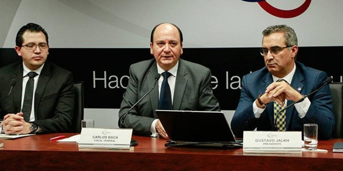 Se abre concurso para ocupar 400 nuevas plazas para Agentes Fiscales