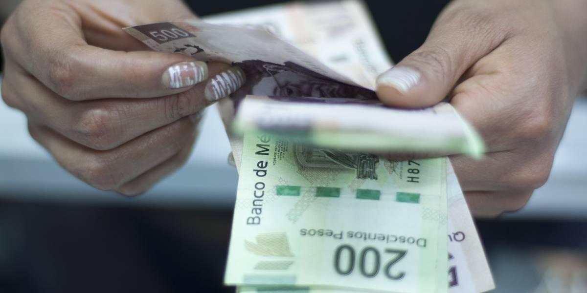 Créditos hipotecarios y multas podría subir hasta 7% en 2018 por aumento a la UMA