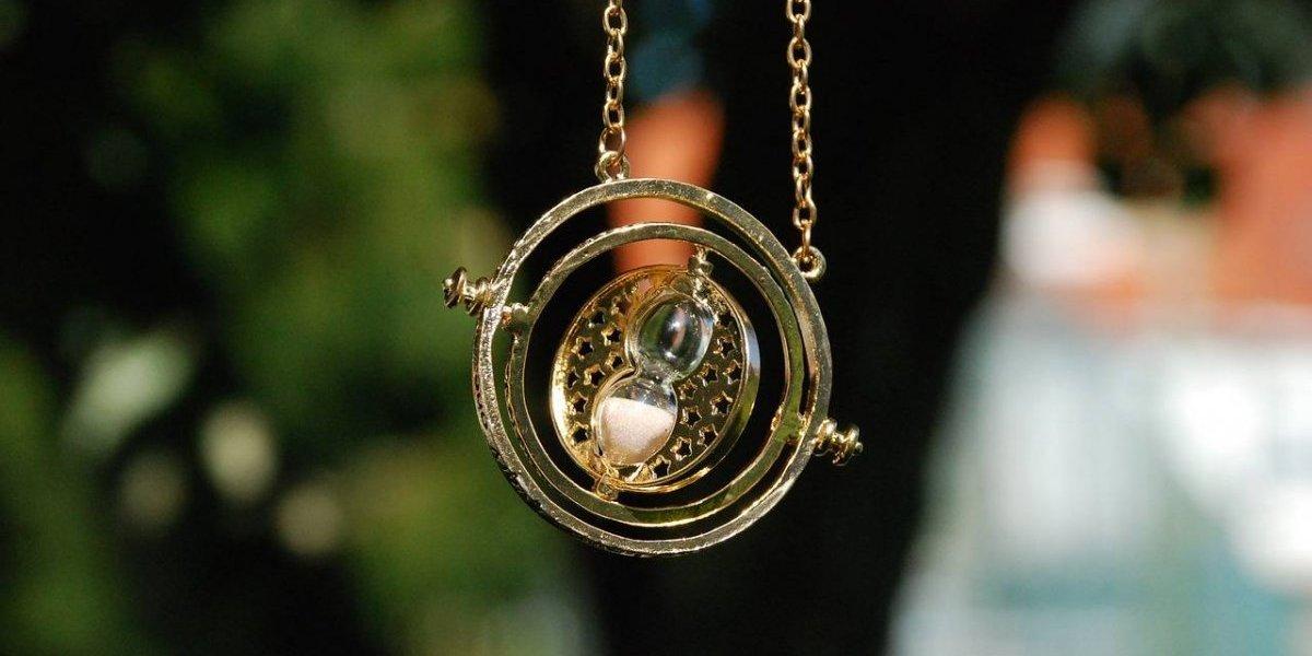 Artículos ideales para regalar a fanáticos de Harry Potter