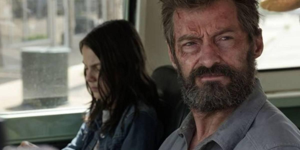 Termômetro do Oscar, WGA indica 'Corra!', 'Logan' e 'A Forma da Água'