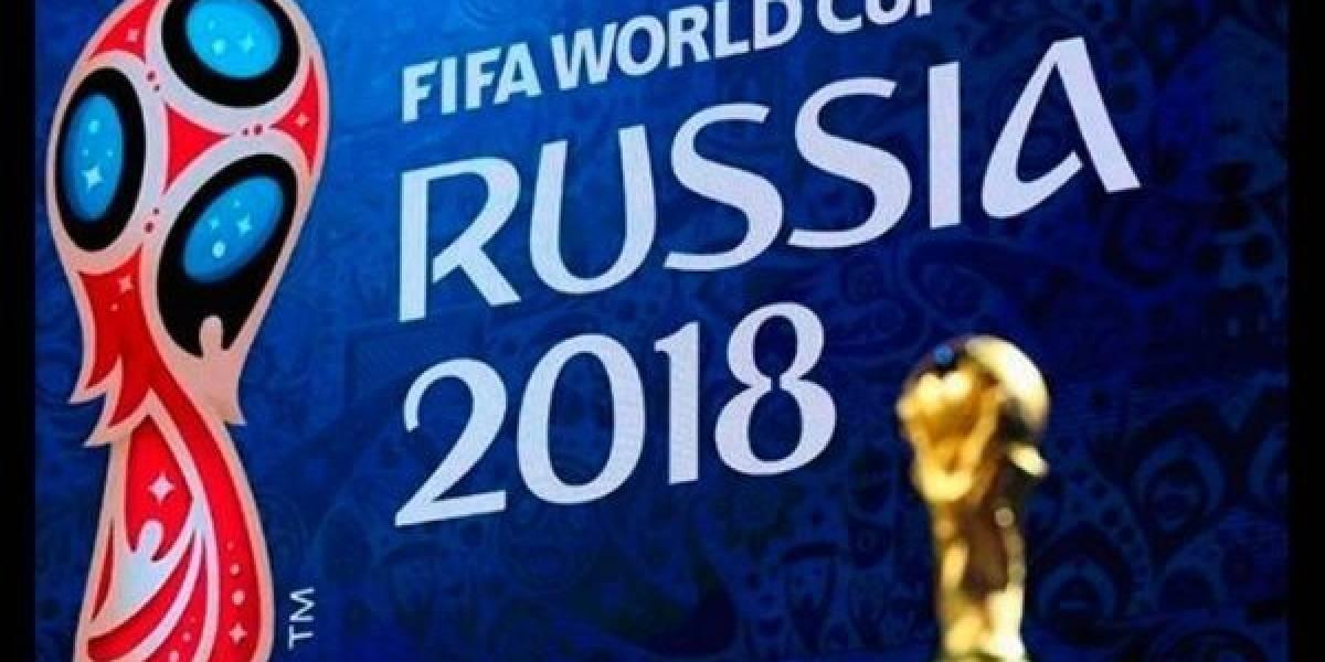 15 eventos que marcarán el 2018